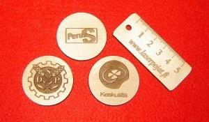 puolue logo malleja laserpojat.fi